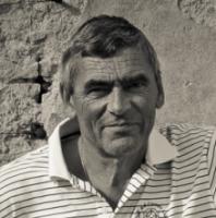 Domaine Yvon Clerget