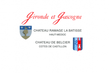 Château Ramage la Batisse