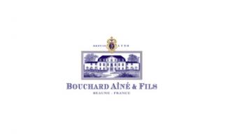 Bouchard Aîné et Fils