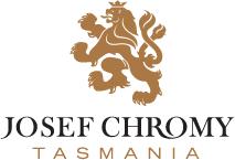 Josef Chromy Wines