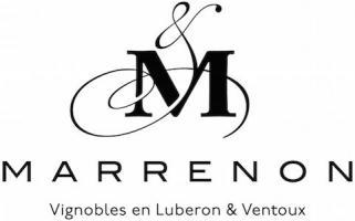 Marrenon