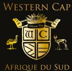 Western Cap