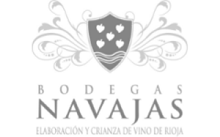 Bodega Navajas