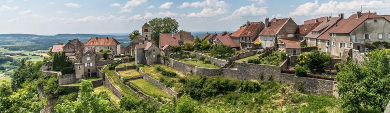 Acheter les vins de Jura, France