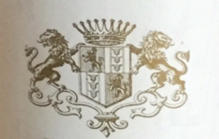 Château Haut-Mayne - Bernard ROUMAZEILLES