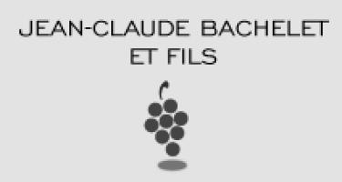Domaine Jean-Claude Bachelet