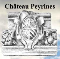 Château Peyrines