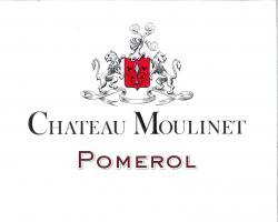 Château Moulinet