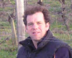 Domaine Barou