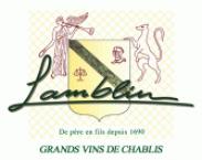 Michel Lamblin et Fils