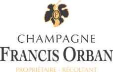 Champagne Francis Orban