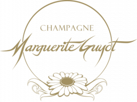 Champagne Marguerite Guyot