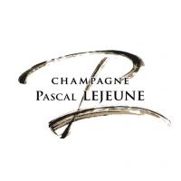 Champagne Pascal Lejeune