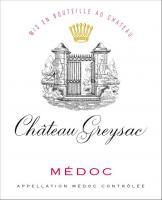 Château Greysac