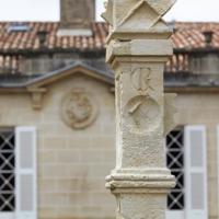 Vignobles Dourthe - Château La Garance