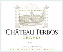 Château Ferbos