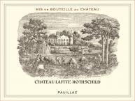 Domaines Barons de Rothschild - Château Lafite Rothschild