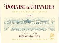 Domaine de Chevalier