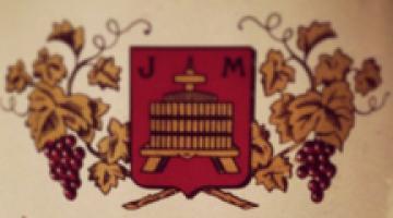 Domaine Jean Marechal
