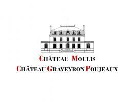 Château Moulis