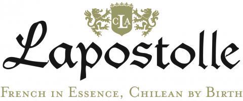 Casa Lapostolle