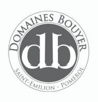 Domaines Bouyer