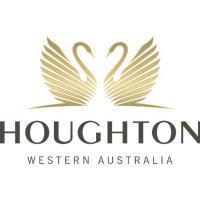 Houghton Wines