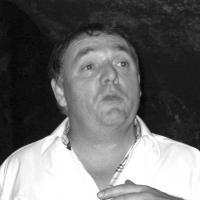 Jean-louis Dutraive