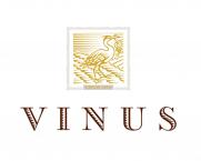 Les Domaines Paul Mas - Vinus