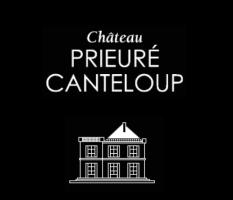 Château Prieuré Canteloup