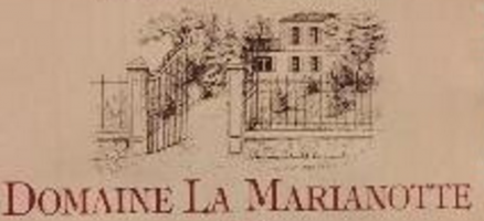 Domaine La Marianotte