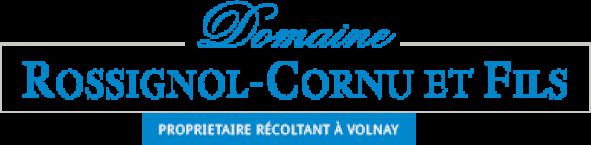 Domaine Rossignol-Cornu et Fils