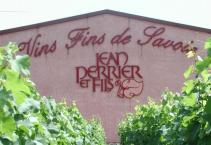 Jean Perrier & fils