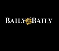 Baily & Baily Wines
