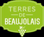 France Boissons - Terres de Beaujolais