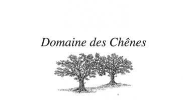 Domaine des Chênes