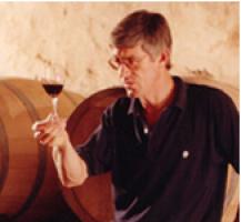 Vignobles Chanet et fils - Domaine Galvesses Grand Moine