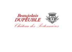 Domaine Dupeuble