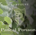 Champagne Ponson & Fils
