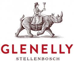 GLENELLY