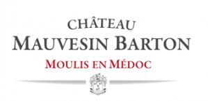 Château Mauvesin Barton
