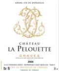 Château la Pelouette