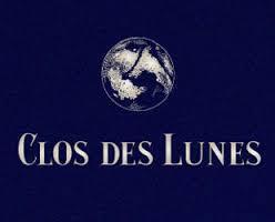 Clos des Lunes