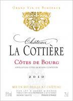 Château La Cottière
