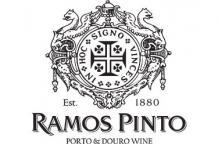Adriano Ramos Pinto