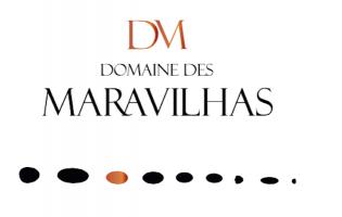 Domaine des Maravilhas