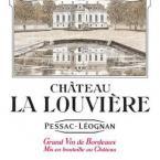 Vignobles André Lurton- Château la Louvière