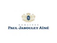 Paul Jaboulet Aîné