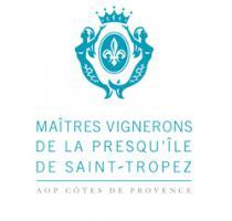Les Maîtres Vignerons de la Presqu'île de Saint Tropez  - Château Gabriel