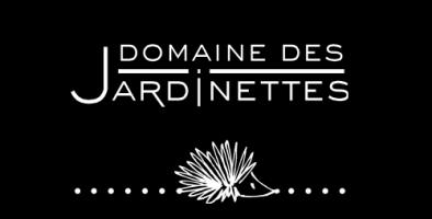 Domaine des Jardinettes